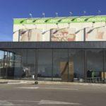 reforma aki bricolaje fácil Valencia