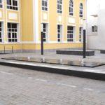 obra pública empresa valencia