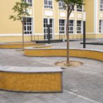 obra pública servicios constructivos muval